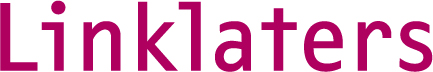 Logo: Linklaters