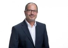 Unternehmer Thomas Klauder spendet an ArbeiterKind.de (Profilbild)